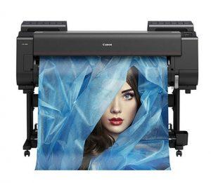 Fine Art Printing Stockport